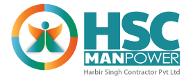HSC Manpower